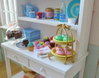 Natalie's Paris Sweets