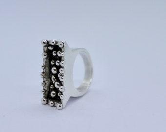 nikkojewelry