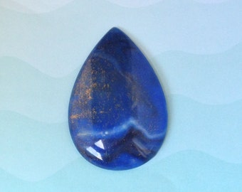 Lapis Lazuli Steven Universe Resin Cosplay Gem