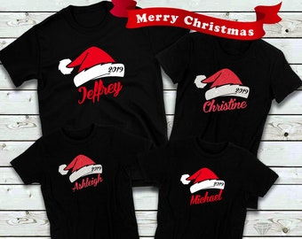 Christmas In July Outfits Australia.Christmas In July Etsy