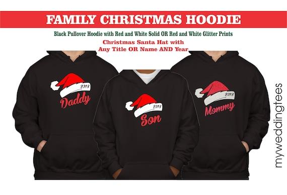 image 0 - Christmas Hoodie