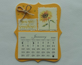 Calendrier Sictom.Items Similar To I Love Lucy Tv Series American Sitcom