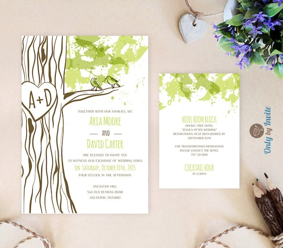 Cheap Print Your Own Wedding Invitations