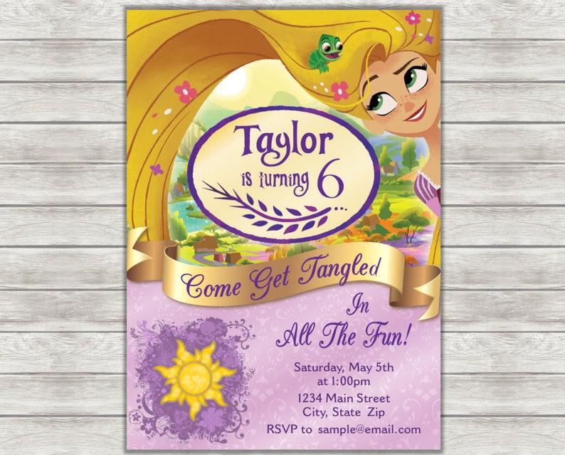 Taylor Squirt Rapunzel gefickt