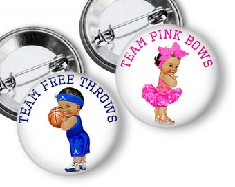 Free Throws Or Bows Etsy