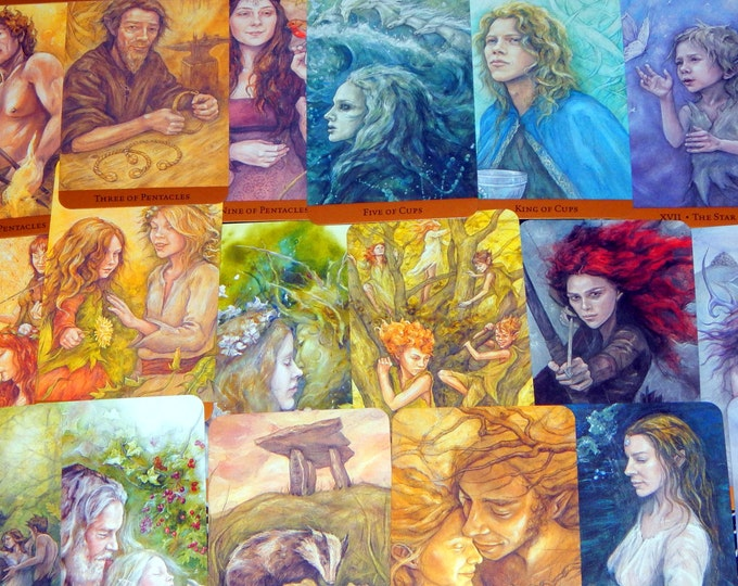 LOVE Couples ROMANCE 1 Topic Tarot Card Reading using intuitively selected Tarot deck - Lady Astrelle Psychic Medium Divination reading