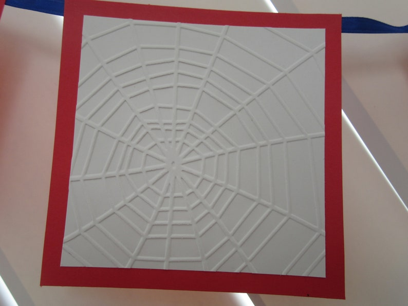 SpideR Man Birthday Banner FREE Treat Bags *Spider-Man Party* Spider-Man Birthday Party* Spider-Man Party Decor*Spider-Man*Marvel Characte