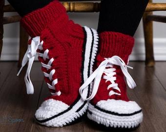 adb4ad9ea269 Converse slippers