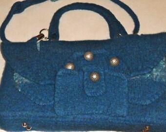 012CarolineTealHandbag