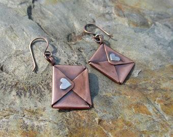Seaglass Petra Designs