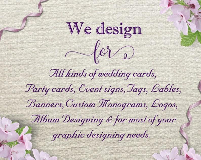 Wedding Invitation Template Download Printable Invitations Editable Eggplant Wedding Invitations Elegant White Invitation Purple DIY DG01