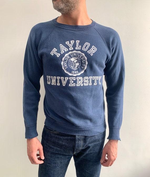 1960's Champion Sweatshirt