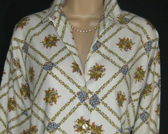 VINTAGE LAURA ASHLEY CLOTHING & ACCESSORIES von