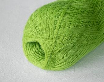 Yarn, Merino yarn, merino wool, knitting yarn, lace yarn, shawl yarn, yarn for knitting, soft wool yarn, Haapsalu wool, Haapsalu shawl yarn