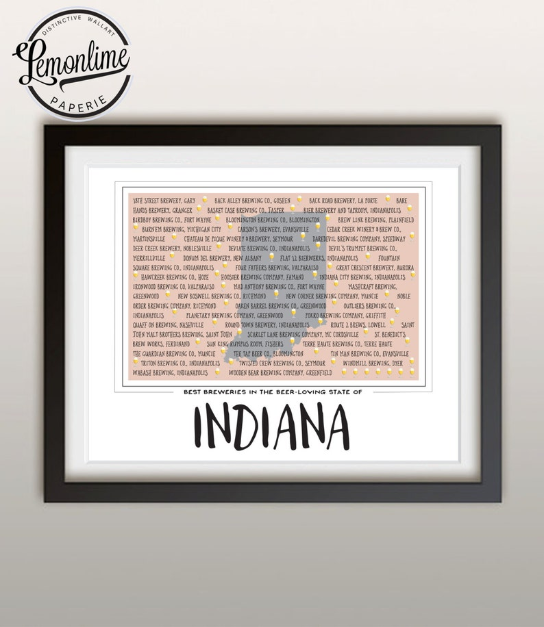 Indiana beer map, Indiana Unique Beer r gift, Indiana Breweries List, on indiana american map, indiana settlers, indiana building map, indiana breweries list, indiana sports map, marion county indiana zoning map, harrison county township map, indiana industrial map, kosciusko county township map, indiana county codes, indiana wine, indiana corrections inmate find, indiana road map detailed, indianapolis indiana map, indianapolis marion county township map, indiana school map, indiana telephone exchange map, jackson county indiana township map, shelby county indiana township map, indiana rail trail map,