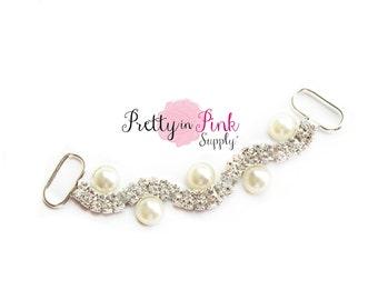 Fancy Pearl Button- Wedding Button- DIY Headband-Embellishment 788f080fe636