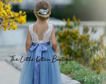Junior Bridesmaid Dress Etsy,Camo Wedding Dress Orange