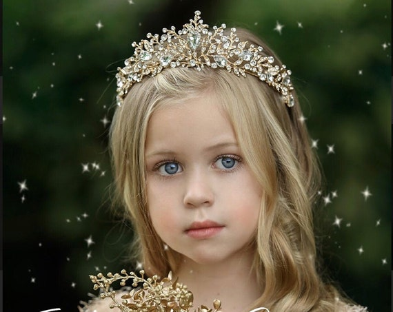 Tiara, Crown, Princess tiara, wedding tiara, Princess crown, gold tiara, silver tiara, wedding, weddings, photo shoot, kids photography