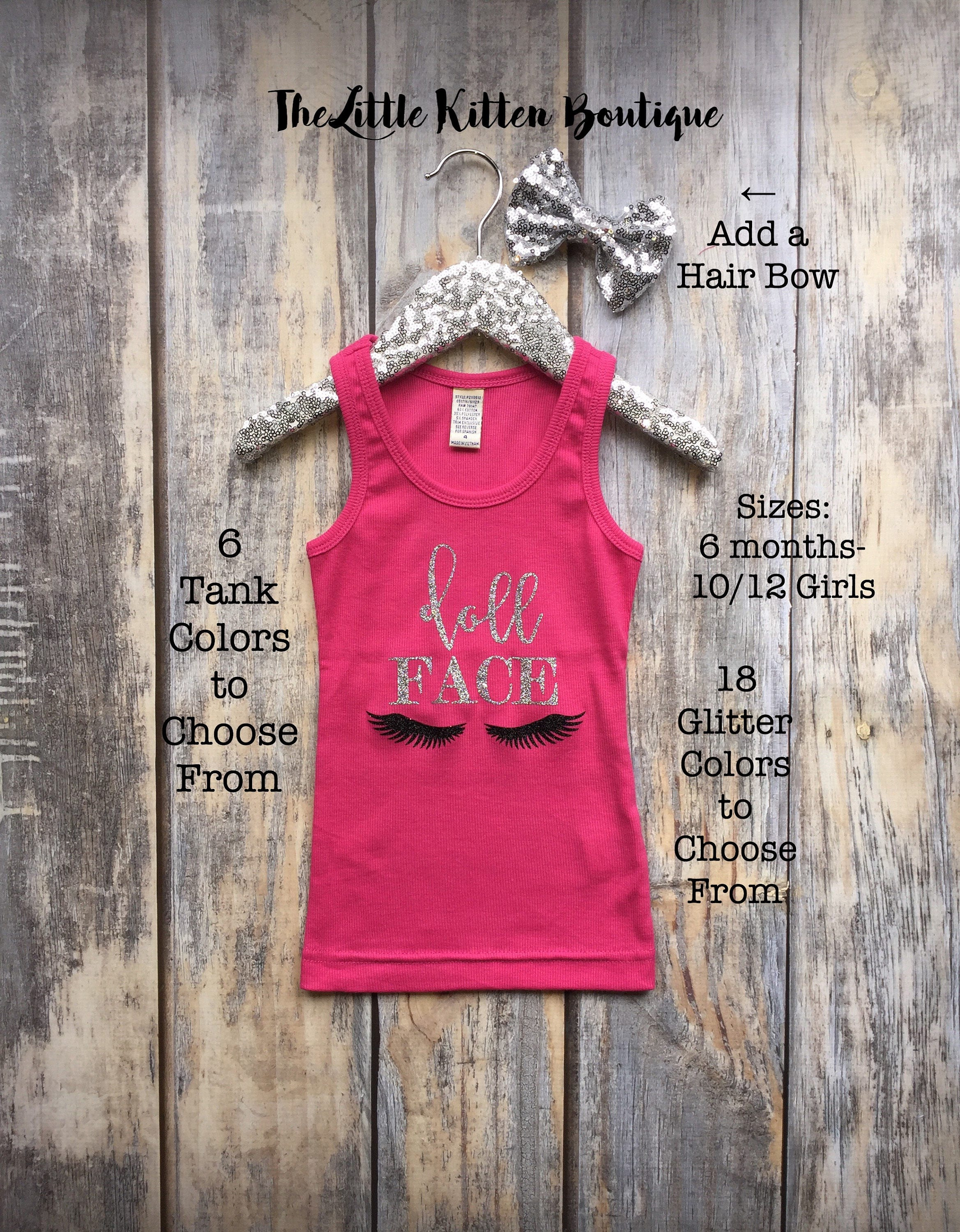 Personalized Girls Shirt Birthday Glitter Monogrammed Beach Cover Up First Trendy Kids