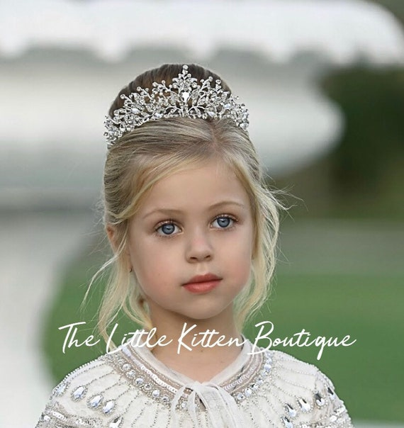 Tiara, Crown, Princess tiara, wedding tiara, Princess crown, gold tiara, silver tiara, wedding, weddings, photo shoot, kids photography
