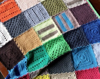 baby boy blanket/baby gift/handmade crochet blanket/kids blanket/baby shower gift/perfect popular gift toddler/baby boy shower gift/afghan