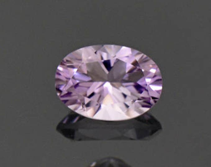 Beautiful Purple Scapolite Gemstone from Tanzania 0.54 cts.