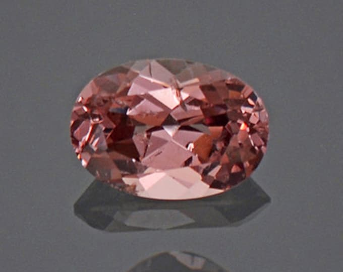 Beautiful Color Shift Garnet Gemstone from Tanzania 0.96 cts