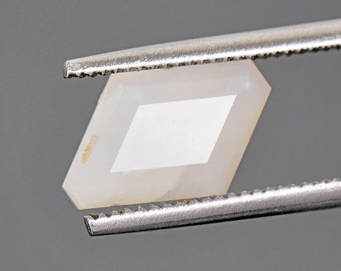 Ultra Rare Xonotlite Gemstone from Italy 2.51 cts.