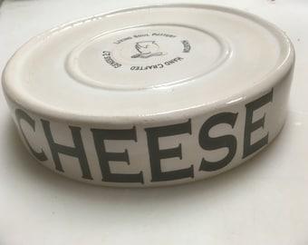 "9"" CHEESE Dairy Slab"