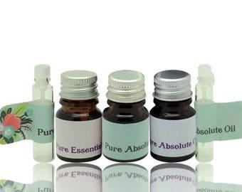 Ambrette seed oil, Ambrette musk seed oil, Ambrette Oil Absolute, Ambrette musk absolute oil perfume fixative, Musk seed absolute oil