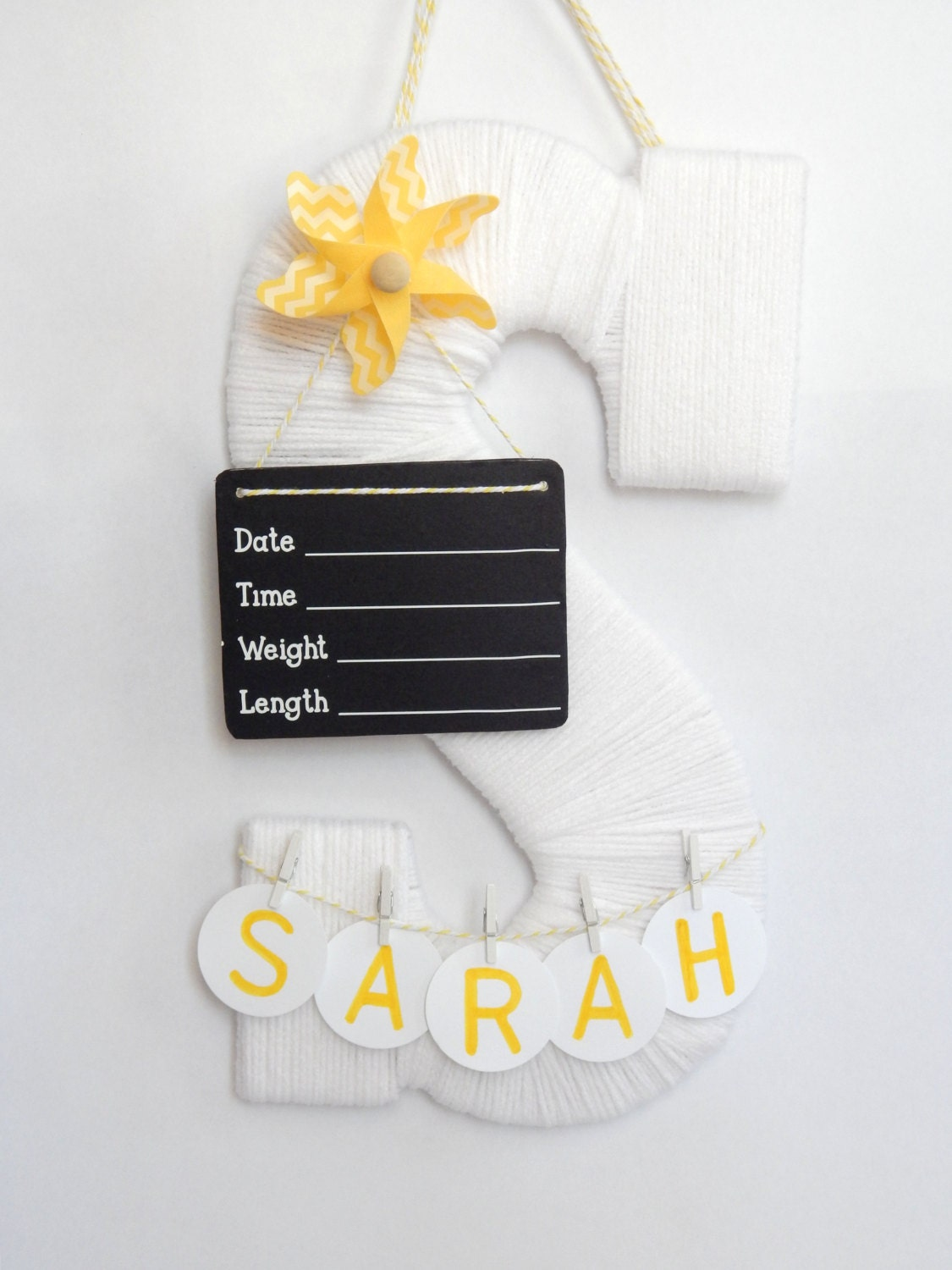 Personalised Baby Vest Named weight Time and Date Personalised Baby Shower Gift