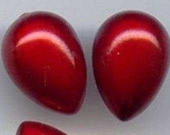 red moonstone beads - photo #35