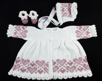 5cacd09d7 Reborn baby clothes