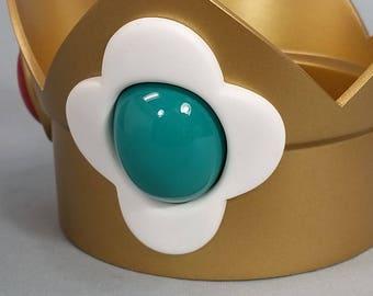 Princess Daisy Crown