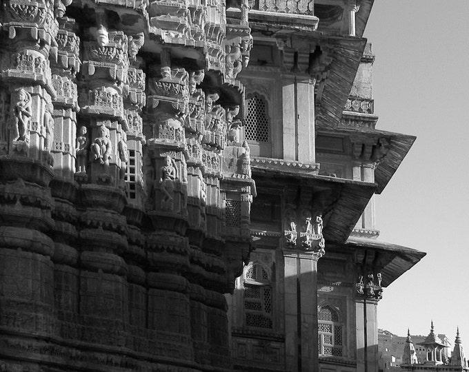 Jagat Shiromani Ji Temple
