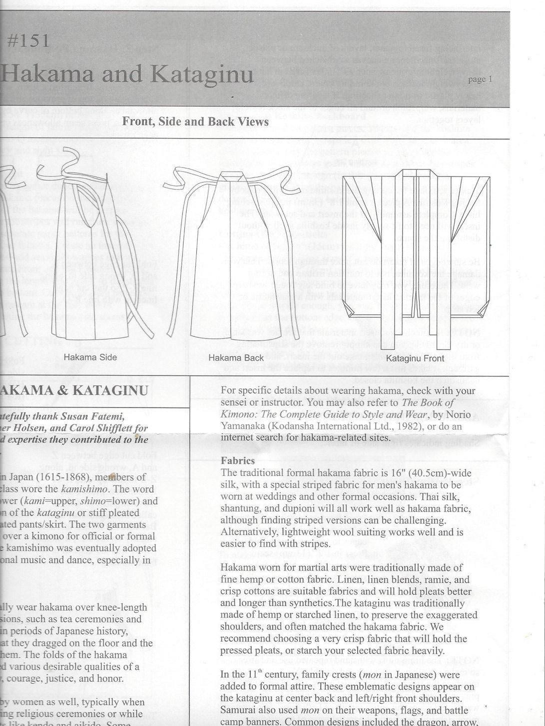 Hermosa Patrón De Crochet Yamaka Adorno - Patrón de Vestido de Novia ...