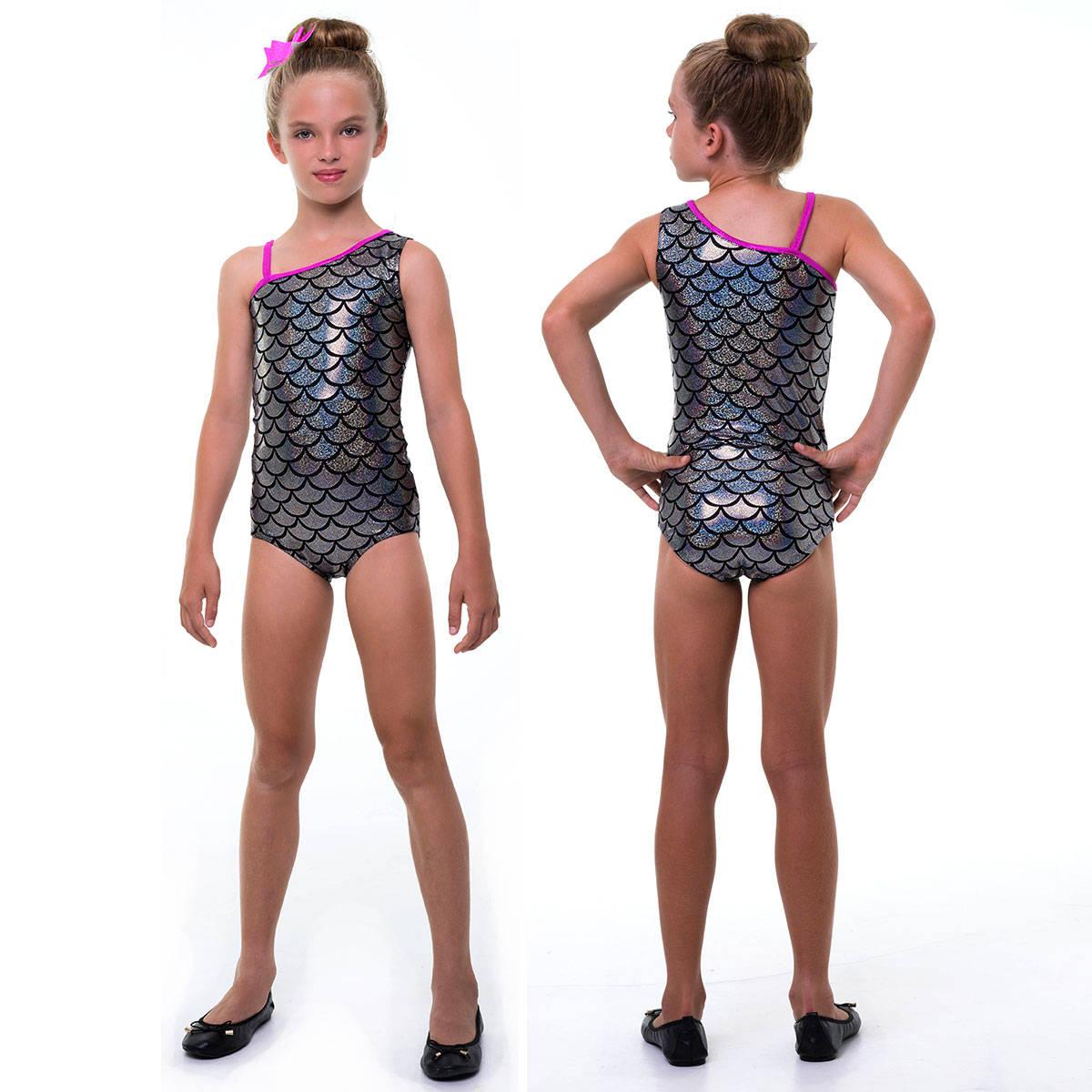 Gymnastics leotard pattern PDF, leotard sewing pattern, dance ...