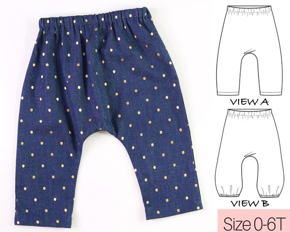 Susie Zechariah Baby Boys Casual Pants Kids Clothing Cotton Boys Long Trousers Baby Boys Clothing
