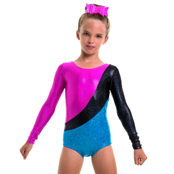 Leotard Pattern Pdf Gymnastics Leotard Pattern Leotard Etsy