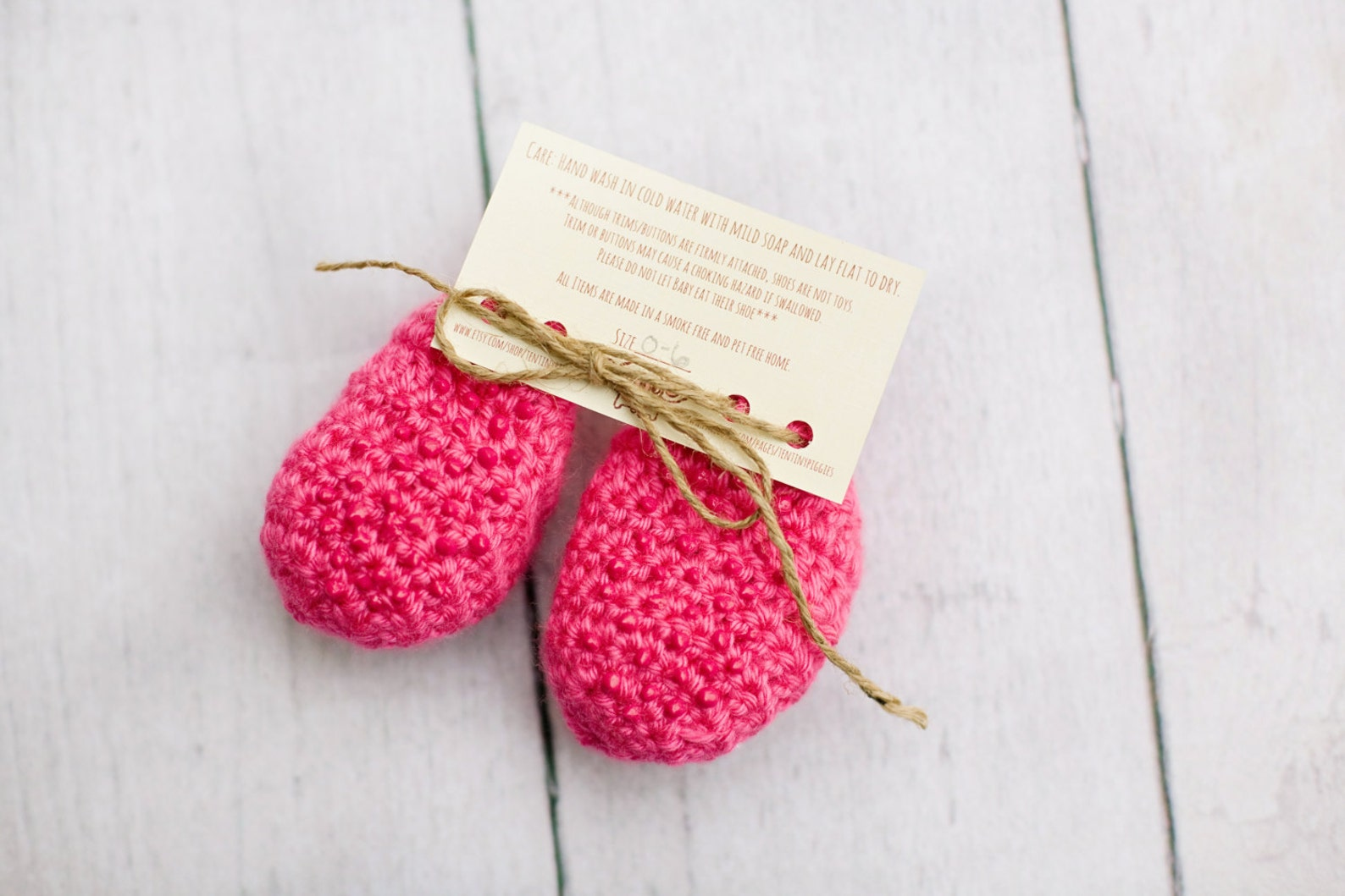 custom sassy slippers crochet knit baby shoes ballet flats socks floral button handmade variety of colors