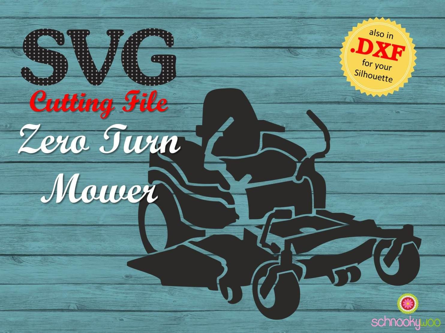 Svg zero turn mower svg lawn mower residential mower zoom publicscrutiny Image collections