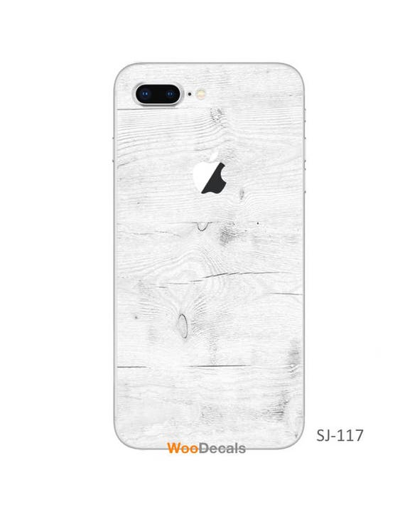 Iphone Decal Sticker Skin For Iphone X Iphone 8 8 Plus Iphone