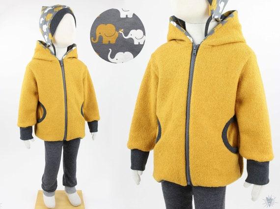 woolwalk jacket organic woolwalk woolwalk jacket kids Walk jacket baby walk jacket kids walk jacket kids jacket