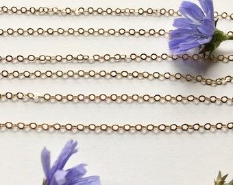 bitpartjewelry