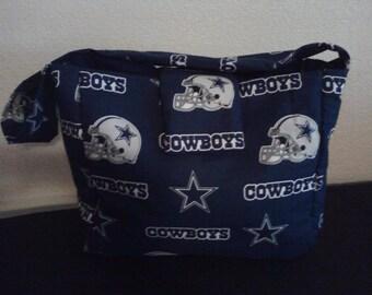 Dallas Cowboys gift