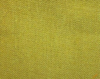 trending multi purpose silk blend fabric simple plain neutral polyester modern pattern coordinating faux runner Light Tan Beige Silk fabric