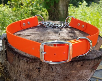 Big Dog Collars