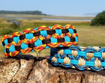 Medium Dog Collars