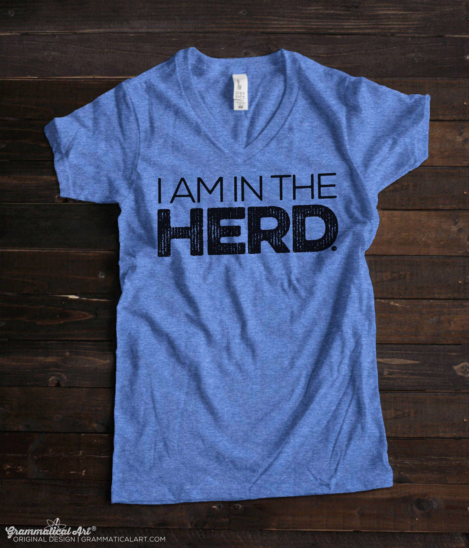 b8e979e95 Herd Immunity Science Shirt Pro Vaccine Shirt Vaccines Save | Etsy