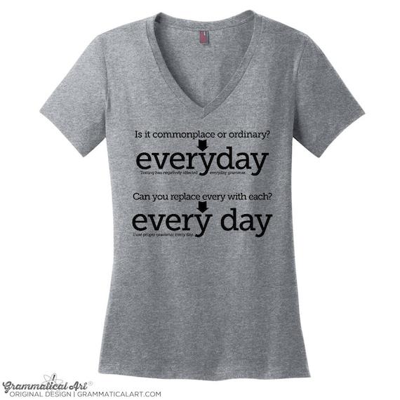 shirt sprüche englisch Englisch Lehrer Geschenke Nerdy Lehrer Shirts | Etsy shirt sprüche englisch